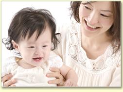 出産前&出産後、育児による症状